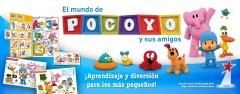 Pocoyo.jpg